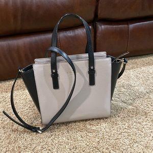 Kate Spade Jackson purse